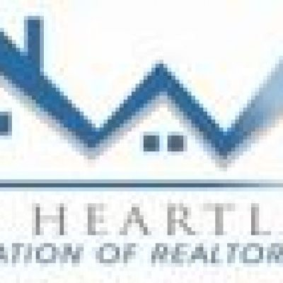 Heartland Association of Realtors LOGO 2020 super small